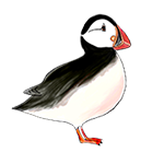 puffin_150px.png