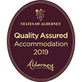 Quality Assured sticker 2019_120x120.png