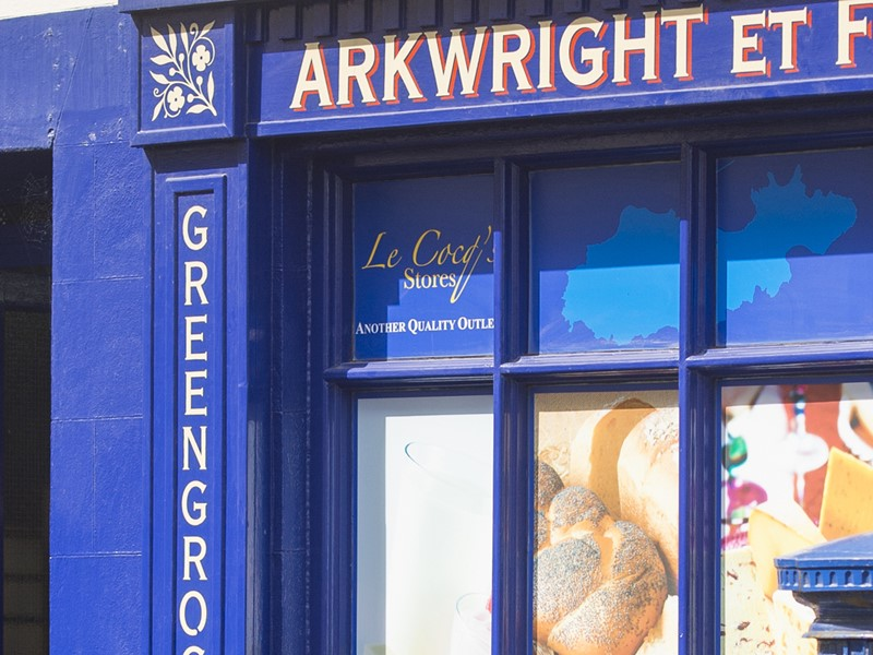 Arkwright-banner-2019-2000x850.jpg