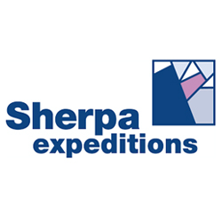 Sherpa-Exeditions-250x250.jpg
