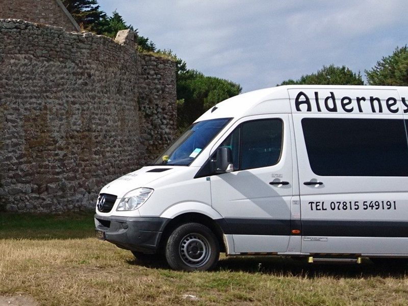 Alderney-Tours-to-Use-2019-2000x850.jpg