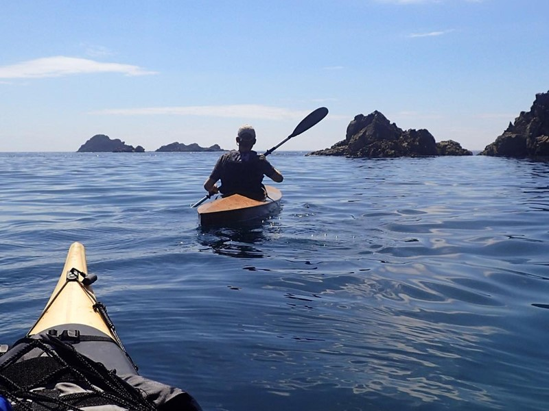 Sea-Kayaking-banner-2019-2000x850.jpg
